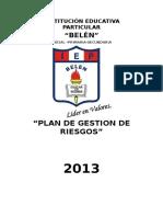 PLAN ANUAL DE GDR.docx