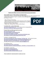 JOMS_Kit_Resources.pdf