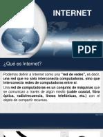 3. WINDOWS - INTERNET.pdf