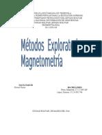 Metodos Gavimetricos.docx