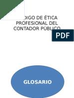CÓDIGO-DE-ÉTICA-PROFESIONAL-DEL-CONTADOR-PÚBLICO.pptx