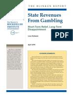 Gambling revenue.pdf