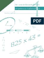 LOMCE competencia_matematica_prueba1