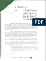 - Panikkar, Raimon (2000) - Cultura y Desarrollo.pdf