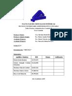 Taller Contable Completo-grupo 6-Tacdo