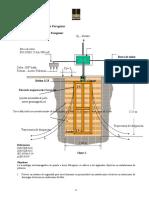 Sistema parrrayos.pdf