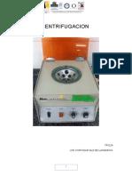 centrifugacion_bueno.docx