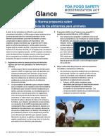 Resumen-1 Normas FDA para HyAP