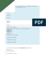 Act 1 Ecuaciones Diferenciales