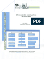 Standardized_Contracting_Procedures_Manual.pdf