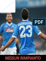 Fatto Di Sport 158