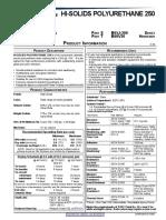 DP-B65WJ0311