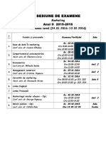 Programare Examene Mk II Sem i (1)