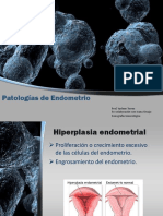 patologia endometriocervix - copy