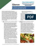 Resumen-4 Normas FDA para HyAP