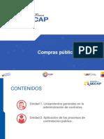 RESUMEN_COMPRAS PÚBLICAS SERCOP.pdf