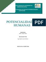 POTENCIALIDADES_DIPLOMADO