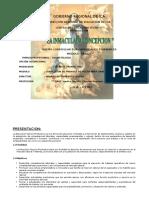 modulo ocupacional 20135 mmc.doc
