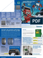 Michelin Super Anchas Brochure_april2010