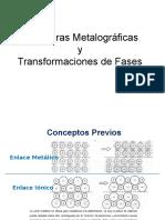 estructuras-metalograficas-2012.ppt