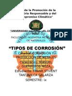 TANTAVILCA-GALARZA-FRANK-STIVENT-TIPOS-DE-CORROSION.docx