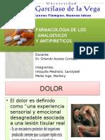 Expo de Farmaco (1)