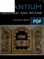 Byzantium - Greatness and Decline (Art eBook)