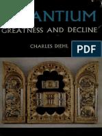 Byzantium - Greatness and Decline (Art eBook)