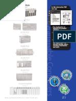 1 Clickplc Plc Programmable Logic Controller