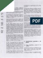 14 Capítulo XIX - Mineroductos - Copia