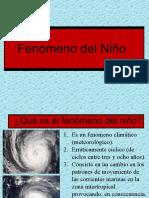 Defensa Nacional , Desastres Naturales y Educacion
