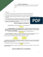 Resumen PSU Física (Opcion 2)