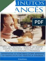 120866330-15-Minutos-Frances