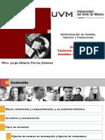 asspunidad716mar13-130325232510-phpapp01