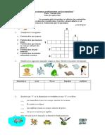 GUIA 2° CIENCIAS.doc