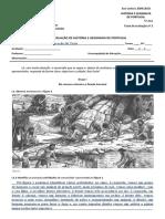 2_correccaoteste_5ano-1.pdf