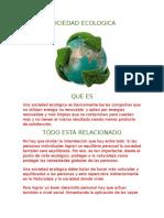 ENERGIAS ALTERNATIVAS QUIMICA PPT.docx