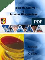 Medios-de-Cultivo-y-Pruebas-Bioquimicas[1]