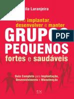documents.tips_como-implantar-desenvolver-e-manter-grupos-pequenos-fortes-e-saudaveis.pdf