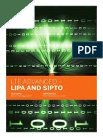 Aricent_LIPA_SIPTO_Whitepaper.pdf