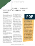 ficha tecnica del pompidou-metz.pdf