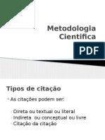 CITAÇÕES E REFERÊNCIAS.pptx