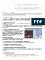 PREGUNTAS EXAMEN ORAL 2012.pdf