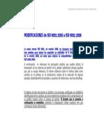 diferencia NTC 2000-2008.pdf