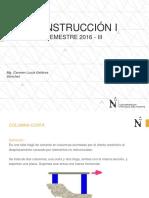 Construcción I-Semana 3 (1)-Clases (1).pdf