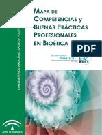 Mapa Buenas Practicas Competencias Bioetica 27-2-2014 v2