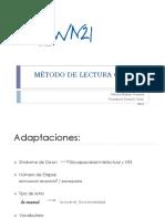 Apuntes L y E 2015