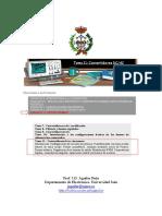 Documents.tips Capitulo 11 Solucionario Problemas Convertidores Dc Ac (1)
