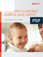 us 23395 r1 0 parentsguide3 spanish