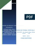 ENRIQUECIMIENTO-ILICITO-FINAL.docx